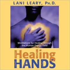 Lani Leary's Audiobook